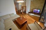 Beograd Palilula 155.000€ Stan Prodaja