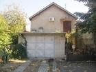 Ćuprija  40.000€ Kuća Prodaja