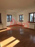 Novi Sad Centar 120.000€ Stan Prodaja
