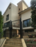 Novi Sad Petrovaradin 371.000€ Kuća Prodaja