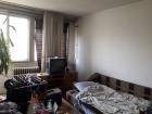 Beograd Novi Beograd 98.000€ Stan Prodaja
