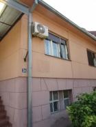 Niš Pantelej 105.000€ Kuća Prodaja