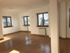 Novi Sad Centar 115.000€ Stan Prodaja