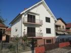 Ćuprija  55.000€ Kuća Prodaja