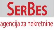 Novi Sad Telep 103.000€ Kuća Prodaja