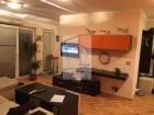 Beograd Novi Beograd 107.000€ Stan Prodaja