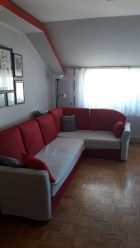 Beograd Novi Beograd 67.000€ Stan Prodaja