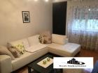 Novi Sad Liman 4 82.400€ Stan Prodaja