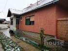 Novi Sad  123.600€ Kuća Prodaja