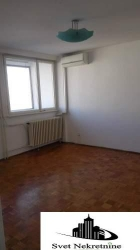 Novi Sad Liman 1 66.950€ Stan Prodaja