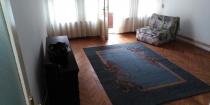 Beograd Savski Venac 300€ Stan Izdavanje