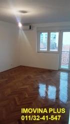 Beograd Vračar 107.000€ Stan Prodaja