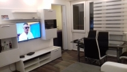 Beograd Novi Beograd 69.000€ Stan Prodaja
