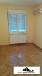 Novi Sad Grbavica 63.800€ Stan Prodaja