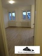 Novi Sad Novo naselje 43.700€ Stan Prodaja