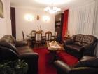 Beograd Stari Grad 247.500€ Stan Prodaja