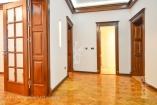 Beograd Stari Grad 1.000€ Stan Izdavanje