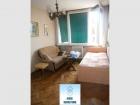 Beograd Vračar 92.000€ Stan Prodaja