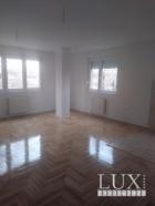 Novi Sad Salajka 98.280€ Stan Prodaja