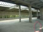 Beograd Zemun 724.000€ Ostalo Prodaja