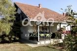 Kragujevac Šumarice 52.000€ Kuća Prodaja