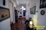 Beograd Stari Grad 210.000€ Stan Prodaja
