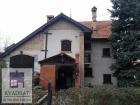 Beograd Obrenovac 45.000€ Kuća Prodaja