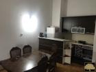 Beograd Zemun 99.000€ Stan Prodaja