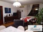 Niš Palilula 118.000€ Kuća Prodaja