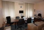Beograd Palilula 400€ Poslovni prostor Izdavanje