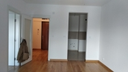 Beograd Novi Beograd 122.000€ Stan Prodaja