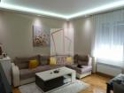 Beograd Savski Venac 77.000€ Stan Prodaja
