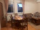 Novi Sad Adamovićevo Naselje 67.700€ Stan Prodaja