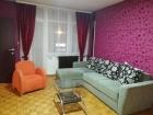 Kragujevac Veliki Park 200€ Wohnung Vermieten