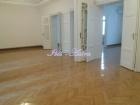 Beograd Vračar 1.700€ Poslovni prostor Izdavanje
