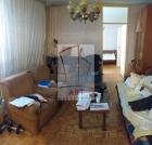 Beograd Novi Beograd 129.000€ Stan Prodaja