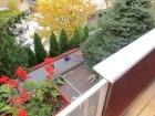 Beograd Palilula 240.000€ Kuća Prodaja