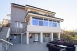 Niš Okolina 57.000€ Kuća Prodaja