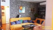 Beograd Savski Venac 105.000€ Stan Prodaja