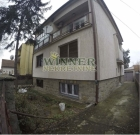 Beograd Zemun 125.000€ Kuća Prodaja