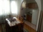 Novi Sad Centar 105.000€ Stan Prodaja