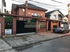 Beograd Zemun 2.000€ Kuća Izdavanje