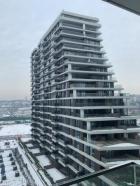 Beograd Savski Venac 2.000€ Stan Izdavanje