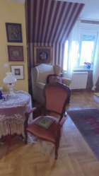 Novi Sad Centar 75.000€ Stan Prodaja