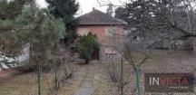 Novi Sad Rakovac 39.200€ Kuća Prodaja