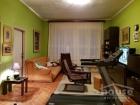 Novi Sad  129.500€ Stan Prodaja