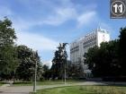 Beograd Palilula 163.011€ Wohnung Verkauf
