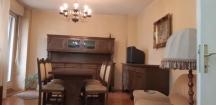 Novi Sad Liman 2 123.600€ Stan Prodaja