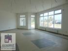 Beograd Čukarica 56.700€ Lokal Prodaja
