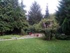 Beograd Savski Venac 800.000€ Kuća Prodaja